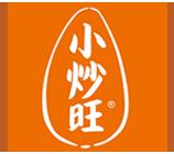 山东小炒旺食品有限公司